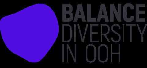 BALANCE | DIVERSITY IN OOH